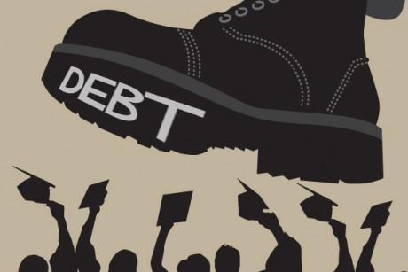 http://www.nationofchange.org/sites/default/files/StudentLoanDebt070313_0.jpeg