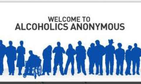 Sex addicts anonymous online meetings