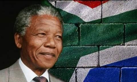 Nelson Mandela kid facts fhoto