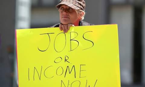 unemployment extension news update july 18 2014 update july 18