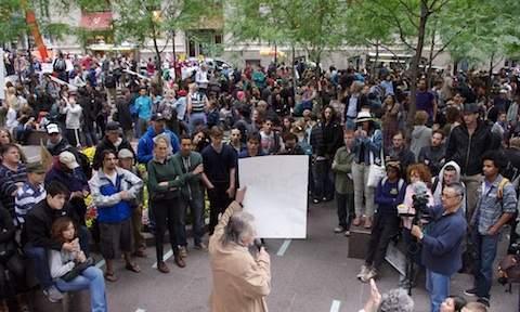 occupy42914.jpg