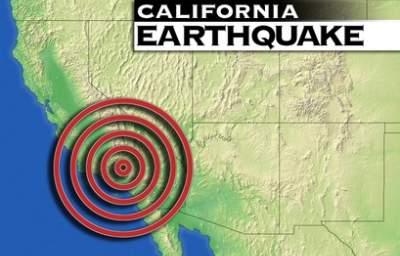 Major Earthquake Vulnerabilities at the Diablo Canyon Nuclear Facilities