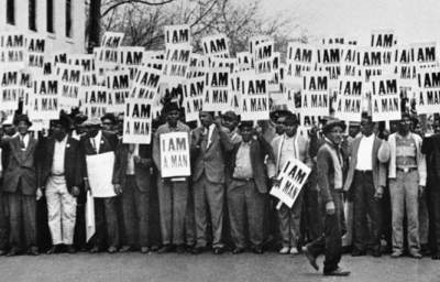 The New Jim Crow: Has the Right Finally Repealed the Civil Rights Act?