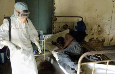 Underestimated and Ignored, Growing Ebola Epidemic Requires Unprecedented Global Mobilization