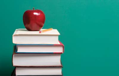 Is Education 'Reform' Wrecking the Common Core?