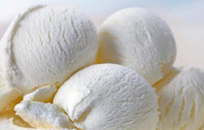 Häagen-Dazs Says No to 'Extreme' Genetic Engineering Techniques