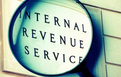 The Latest Lie: IRS Targeted Conservatives