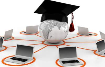 Of MOOCs and Technology: Why True Education is Not Content Delivery