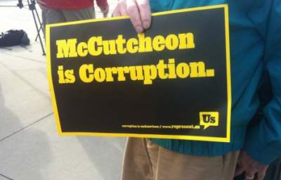 The 'McCutcheon' Decision Explained: More Money to Pour into Political Process
