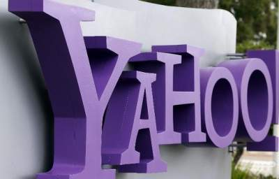 Peeping Webcam? With NSA Help, British Spy Agency Intercepted Millions of Yahoo Chat Images