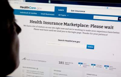 Payment Due: The Obamacare Deadline No One is Talking About