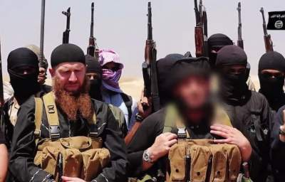 ISIS: Unanswered Questions