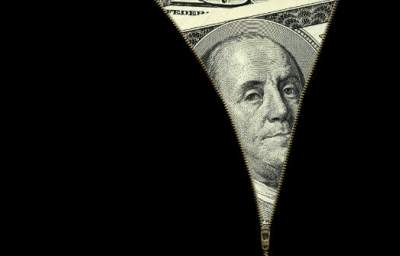 One Million Americans Want Corporations to Reveal Political Spending