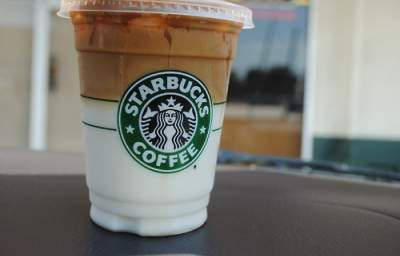 Monsanto Latte? Consumers Tell Starbucks to Go Organic and Drop GMO-Milk