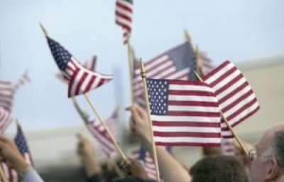 On July 4, be a Patriot: Stop Another US Military Intervention in Iraq