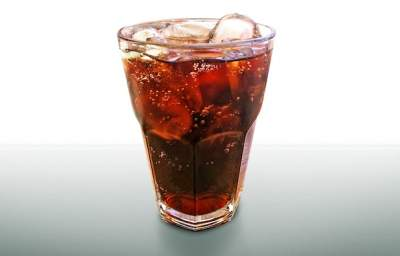 Study: Sugary Drinks Increase Risk of Endometrial Cancer in Women