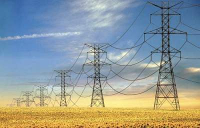 Major Court Ruling Clears the Way to Let Renewables Into the Grid