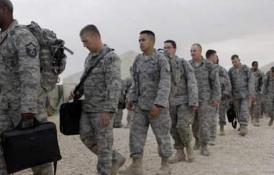 US Invades Iraq...Again and Secretly