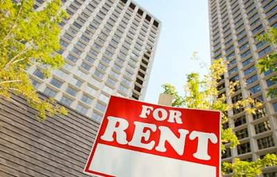Five of the Worst Cities to be a Renter Unless You're Fabulously Wealthy