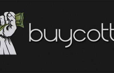 'Buycott' Koch Brothers, Monsanto and Other Industries' Products Lining Supermarket Shelves