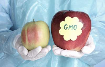 Activism Generates Millions Towards Fight for GMO Labeling
