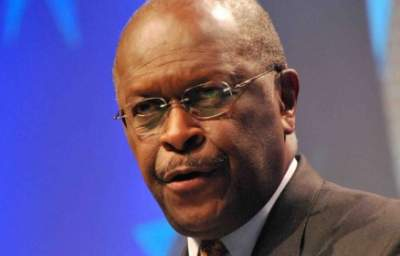 Herman Cain's False Attack on Planned Parenthood