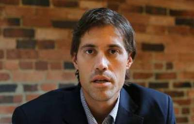 James Foley on the Dehumanization of War: Acclaimed Filmmaker Haskell Wexler Shares 2012 Interview
