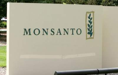 Leak: U.S. Using Taxpayer Dollars to Promote Monsanto GMOs Overseas