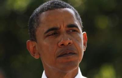 Obama's Positive Flip and Romney's Negative Flop
