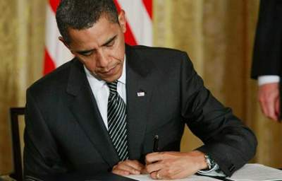 How Obama Could Help 6.1 Million Workers With a Stroke of His Pen
