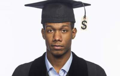 Occupy Offshoot Cancels $4 Million in Predatory Student Loans—and Starts a Debtors Union