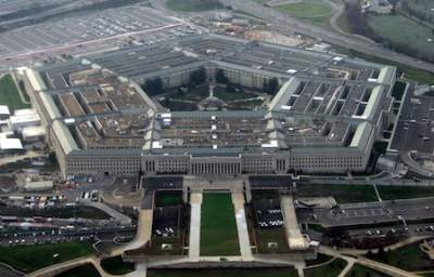 5 Reasons the Already Obscene National Security Budget Is Larger than It Appears