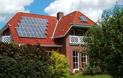 Solar Power Gets Hot, Hot, Hot