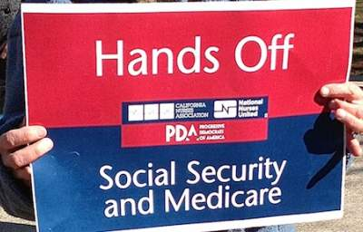 Invisible Social Security Cuts: Now You See Them, Now You Don't