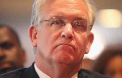Missouri Governor Declares State of Emergency in Ferguson, Sets Curfew