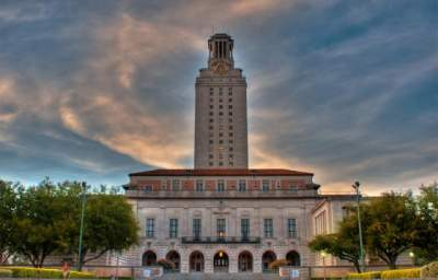 "Resisting Corporate Education: Is ""Business Productivity"" Coming to the University of Texas?"