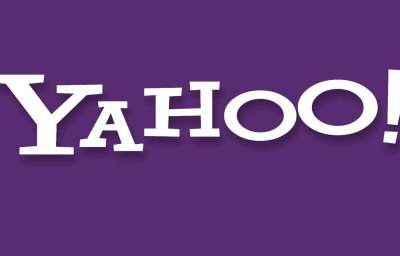 U.S. Government Threatened to Fine Yahoo $250,000/Day