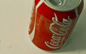 Coke's Conspiracy Against Tap Water