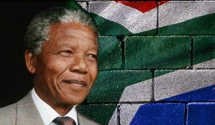 Six Things Nelson Mandela Believed that Most People Won't Talk About