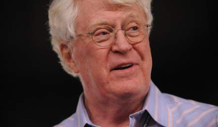 Charles Koch Personally Founded Group Protecting Oil Industry Hand-Outs, Documents Reveal