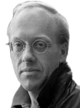 Chris Hedges Has 15 Minutes to Start a Revolution