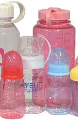 Scientist Tells People BPA Plastic has No Health Effects