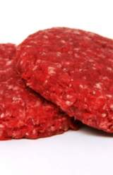 All-Beef Patties Disliked Among Students in Virgina