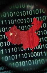 China Accused of Cyber-Spying on American Companies