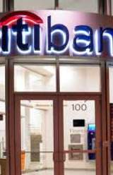 Citigroup to Pay $7 Billion to Settle Federal Investigation into Subprime Mortgages