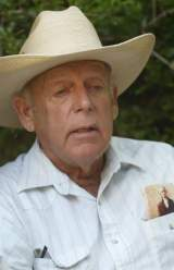 Clive Bundy and Others Who Steal from Taxpayers