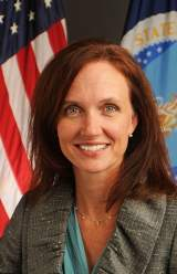 US Department of Agriculture's Undersecretary for Food Safety Hired as Big Food Consultant