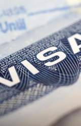 There is a Growing Push Back to the H-1B Visa Program