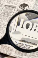 Unemployment Rate at Six-Year Low, While Job Growth Surges