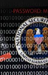 Academic Researchers Reveal Two Encryption Tools Developed by NSA Greatly Increase Spy Ability